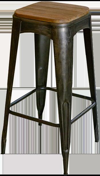 Möbel-Leckerbissen aus der Krebsmühle