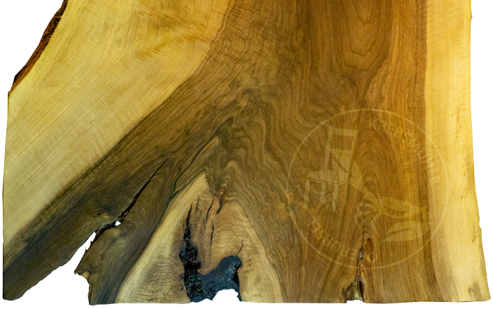 Tische Aus Massivholz Echtholz