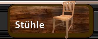smart select. Black Bedroom Furniture Sets. Home Design Ideas