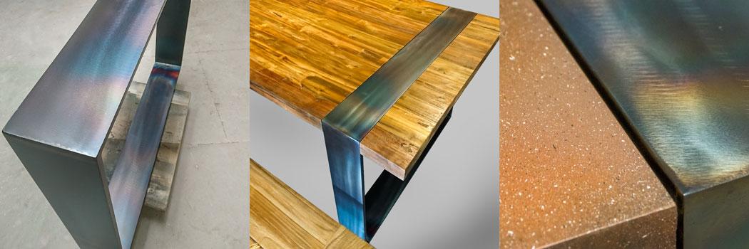 m bel pers nlich. Black Bedroom Furniture Sets. Home Design Ideas