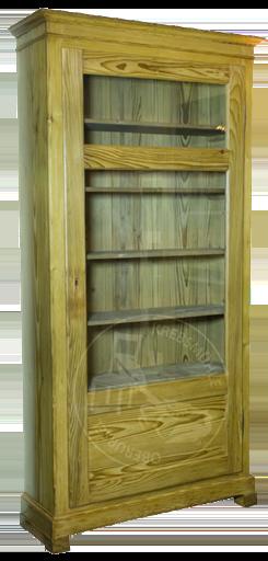 perfekt restaurierte originalm bel der preistipp. Black Bedroom Furniture Sets. Home Design Ideas