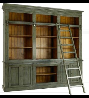 b cherregale wohnregale raumteiler. Black Bedroom Furniture Sets. Home Design Ideas