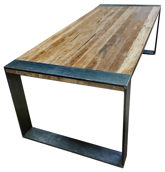 Krebsmühle - Möbel aus Massivholz