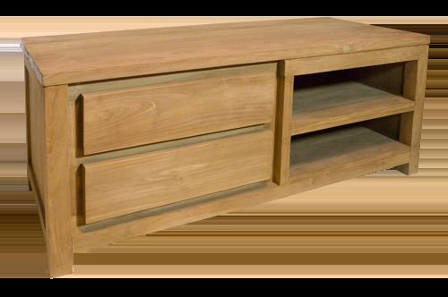 tv audiom bel. Black Bedroom Furniture Sets. Home Design Ideas