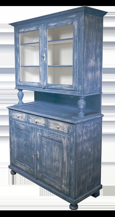krebsm hle m bel aus massivholz. Black Bedroom Furniture Sets. Home Design Ideas